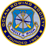 Ocean Rowing Society